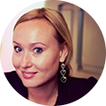 Joyce Blauwhoff